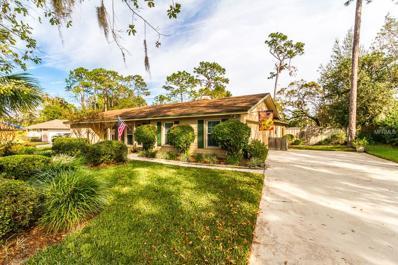 119 Duncan Trail, Longwood, FL 32779 - MLS#: O5553784