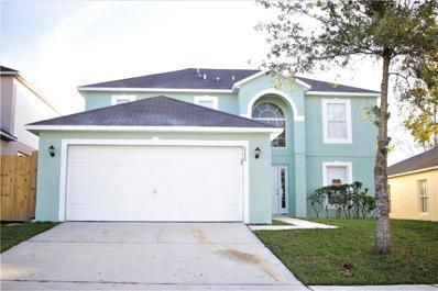 6730 Lorain Street, Orlando, FL 32810 - MLS#: O5553807