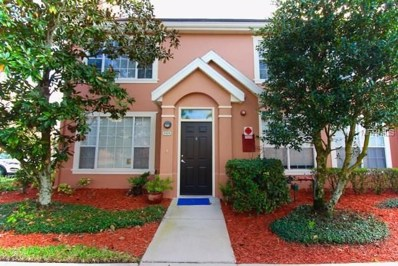 9053 Lee Vista Blvd UNIT 1404, Orlando, FL 32829 - MLS#: O5553835