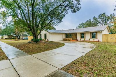 911 Oak Forest Drive, Winter Springs, FL 32708 - MLS#: O5553860