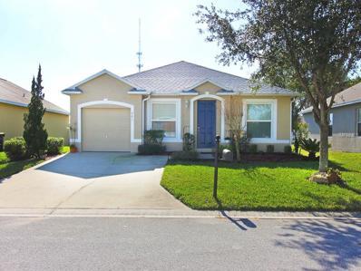 201 Madina Circle, Davenport, FL 33837 - MLS#: O5553887
