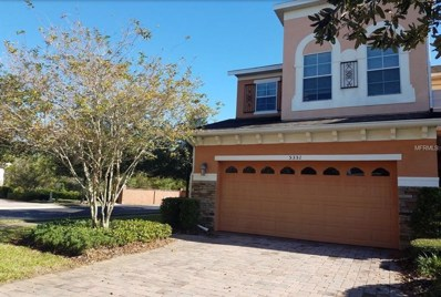 5351 Hidden Cypress Lane, Oviedo, FL 32765 - MLS#: O5553956