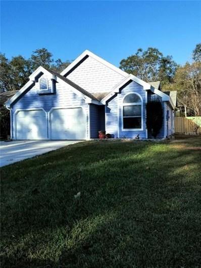 248 W Long Creek Cove, Longwood, FL 32750 - MLS#: O5553967