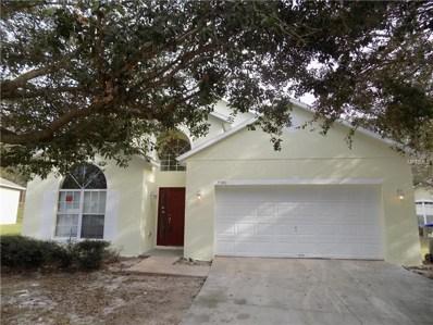 7340 Rex Hill Trail, Orlando, FL 32818 - MLS#: O5553971