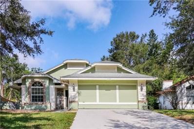 1032 Nin Street, Orlando, FL 32835 - MLS#: O5553981