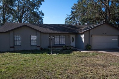 6114 Sparling Hills Circle, Orlando, FL 32808 - MLS#: O5554015