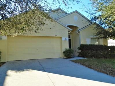 7335 Rex Hill Trail, Orlando, FL 32818 - MLS#: O5554047