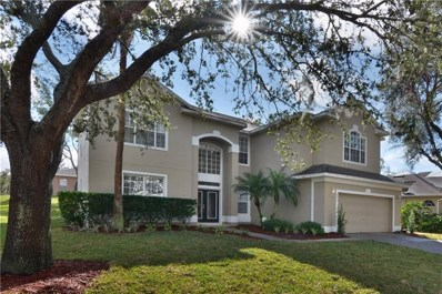 953 Keaton Parkway, Ocoee, FL 34761 - MLS#: O5554079