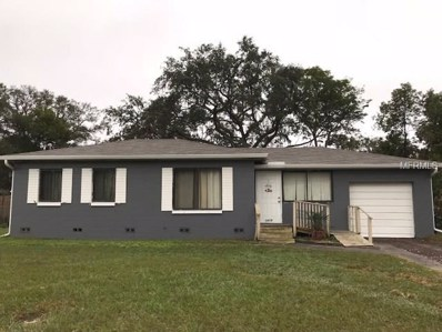 1410 34TH Street, Orlando, FL 32839 - MLS#: O5554101
