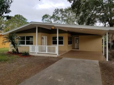 112 Terrace Drive, Winter Haven, FL 33884 - MLS#: O5554120