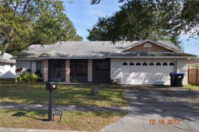2696 Muscatello Street, Orlando, FL 32837 - MLS#: O5554131