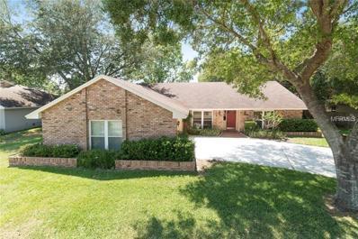 5513 Meadow Pine Court, Orlando, FL 32819 - MLS#: O5554138