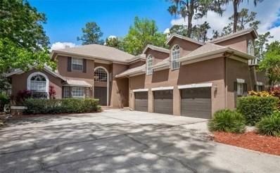 13858 Marine Drive, Orlando, FL 32832 - MLS#: O5554145