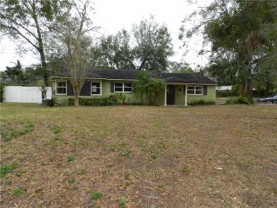433 N Hampton Avenue, Orlando, FL 32803 - MLS#: O5554193