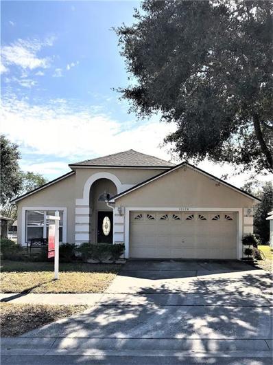 10124 Dean Point Place, Orlando, FL 32825 - MLS#: O5554206