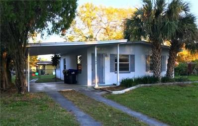 5245 Andrus Avenue, Orlando, FL 32810 - MLS#: O5554240