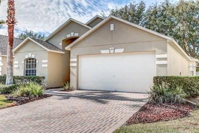 1453 Waukon Circle, Casselberry, FL 32707 - MLS#: O5554246