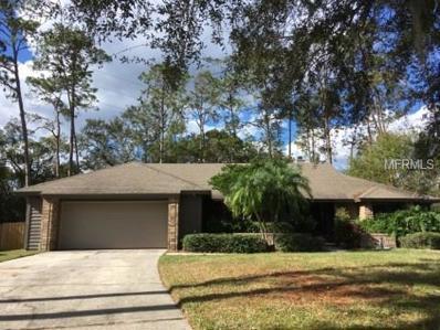 9712 Kevinview Cove UNIT 2, Orlando, FL 32836 - MLS#: O5554261