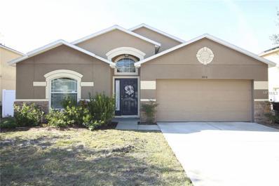 5510 Lochdale Drive UNIT 7, Orlando, FL 32818 - MLS#: O5554263