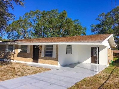 900 26TH Street NW, Winter Haven, FL 33881 - MLS#: O5554284