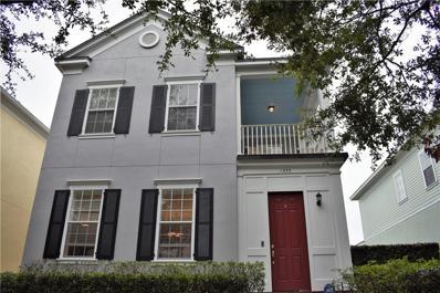 1355 Bennett Road, Orlando, FL 32814 - MLS#: O5554303