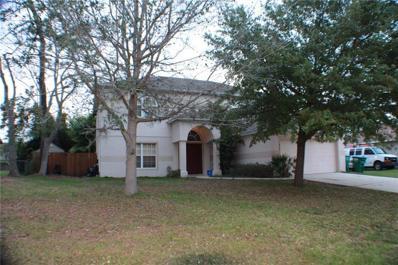 1676 E Normandy Boulevard, Deltona, FL 32725 - MLS#: O5554402