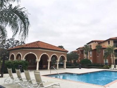 5518 Metrowest Boulevard UNIT 203, Orlando, FL 32811 - MLS#: O5554411