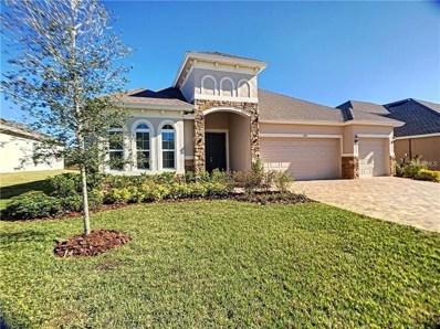 1354 Cavender Creek Road, Minneola, FL 34715 - MLS#: O5554417