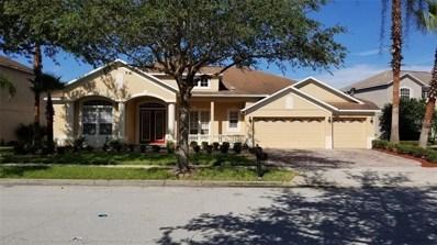 6016 Lake Melrose Drive, Orlando, FL 32829 - MLS#: O5554421