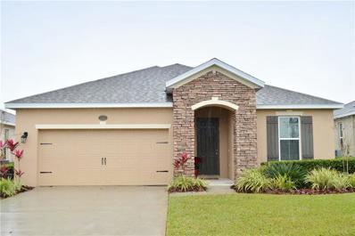 310 W Freesia Court, Deland, FL 32724 - MLS#: O5554473