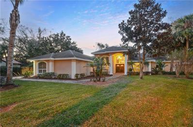 1844 Maple Leaf Drive, Windermere, FL 34786 - MLS#: O5554499