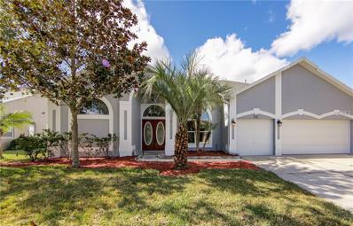 332 Palmway Lane, Orlando, FL 32828 - MLS#: O5554512