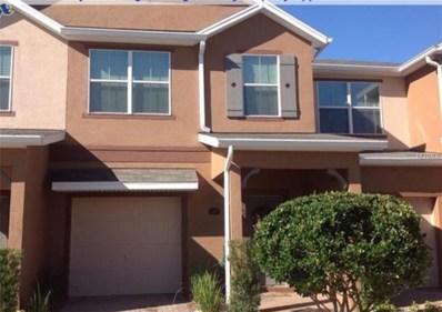 1167 Honey Blossom Drive, Orlando, FL 32824 - MLS#: O5554516