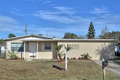 2811 Sanka Drive, Orlando, FL 32826 - MLS#: O5554517