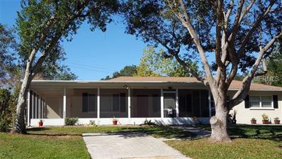 342 Tanager Court, Lakeland, FL 33803 - MLS#: O5554519