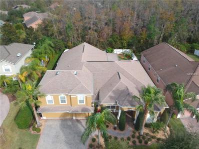 5953 Lake Melrose Drive, Orlando, FL 32829 - #: O5554523