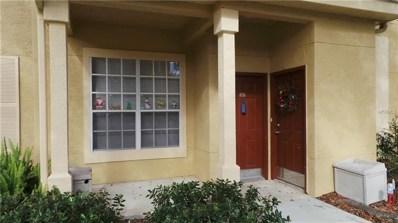 860 Grand Regency Pointe UNIT 105, Altamonte Springs, FL 32714 - MLS#: O5554615
