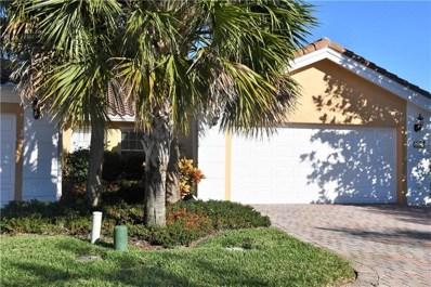 11933 Kajetan Lane, Orlando, FL 32827 - MLS#: O5554656