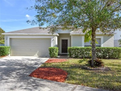 630 Grand Royal Circle, Winter Garden, FL 34787 - MLS#: O5554686