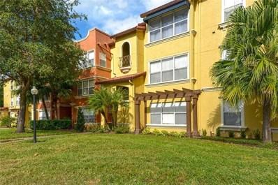 5120 Conroy Road UNIT 527, Orlando, FL 32811 - MLS#: O5554709