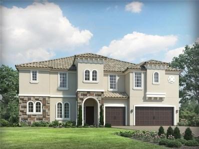 8180 Ludington Circle, Orlando, FL 32836 - MLS#: O5554716