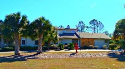 104 Orange Ridge Drive, Longwood, FL 32779 - MLS#: O5554735