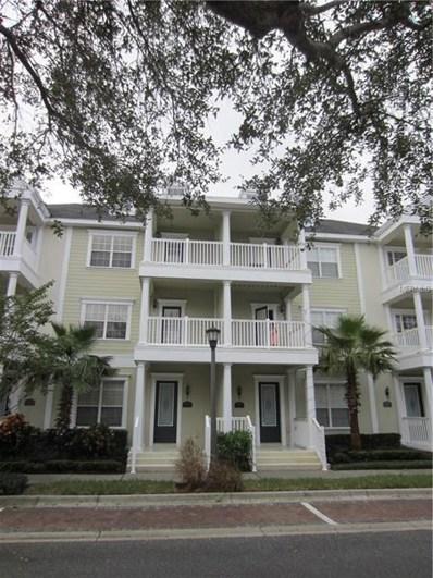 227 McLeods Way, Winter Springs, FL 32708 - MLS#: O5554788
