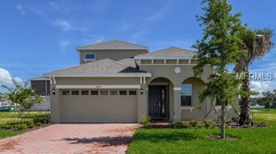 3836 Loon Lane, Sanford, FL 32771 - MLS#: O5554840