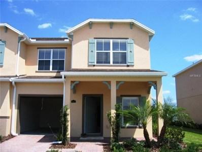 815 Pine Pointe Lane, Orlando, FL 32828 - MLS#: O5554858