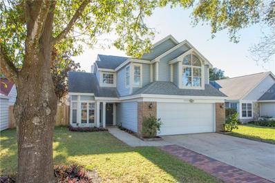 2656 Waymeyer Drive, Orlando, FL 32812 - MLS#: O5554926