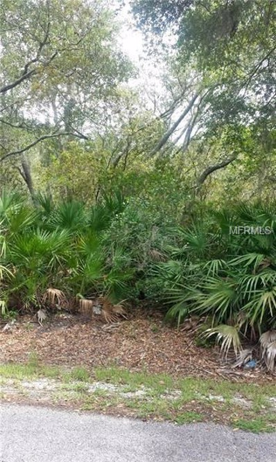 261 Toms Road, Debary, FL 32713 - MLS#: O5554964