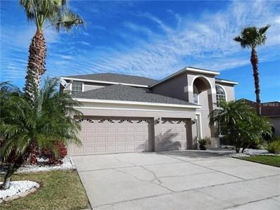 2444 Treymore Drive, Orlando, FL 32825 - MLS#: O5555005