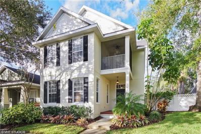 320 N Forest Avenue, Orlando, FL 32803 - MLS#: O5555038