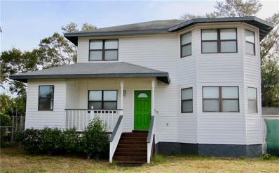 1901 N Forsyth Road, Orlando, FL 32807 - MLS#: O5555051